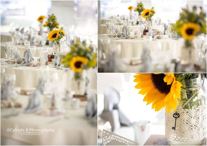 Wellington house wedding, fayetteville, NY, Wedding, cylinda b photography, syracuse wedding-45