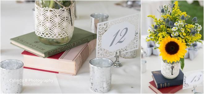 Wellington house wedding, fayetteville, NY, Wedding, cylinda b photography, syracuse wedding-47