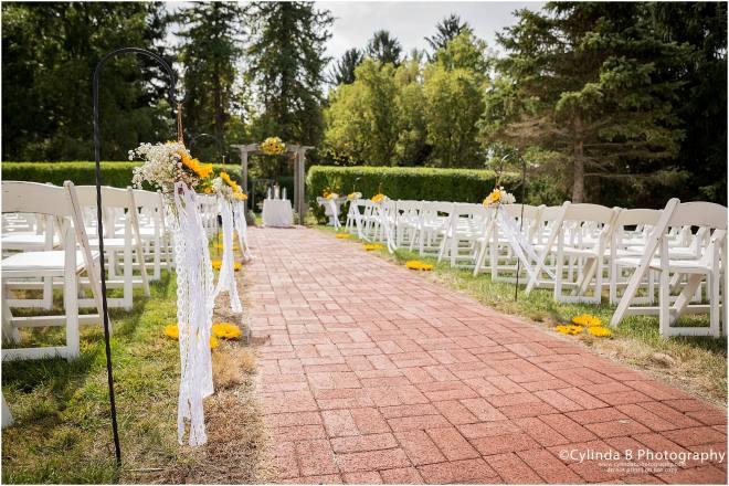 Wellington house wedding, fayetteville, NY, Wedding, cylinda b photography, syracuse wedding-5