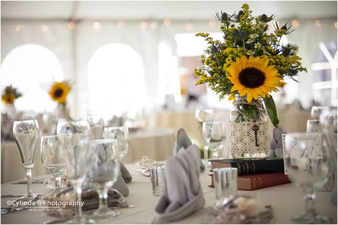 Wellington house wedding, fayetteville, NY, Wedding, cylinda b photography, syracuse wedding-50