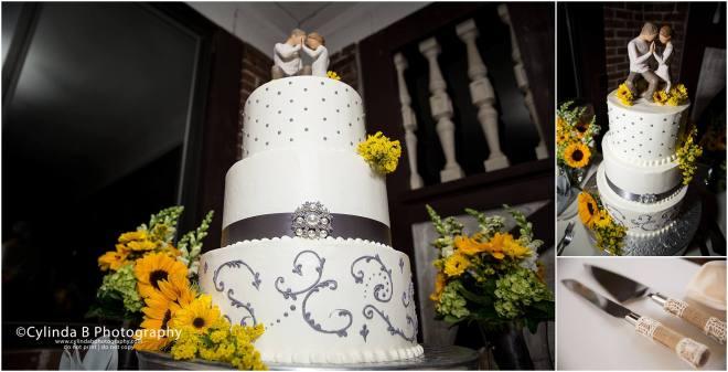 Wellington house wedding, fayetteville, NY, Wedding, cylinda b photography, syracuse wedding-51