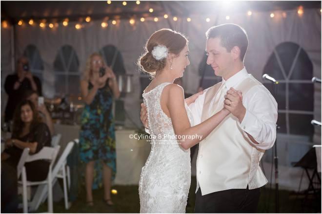 Wellington house wedding, fayetteville, NY, Wedding, cylinda b photography, syracuse wedding-52
