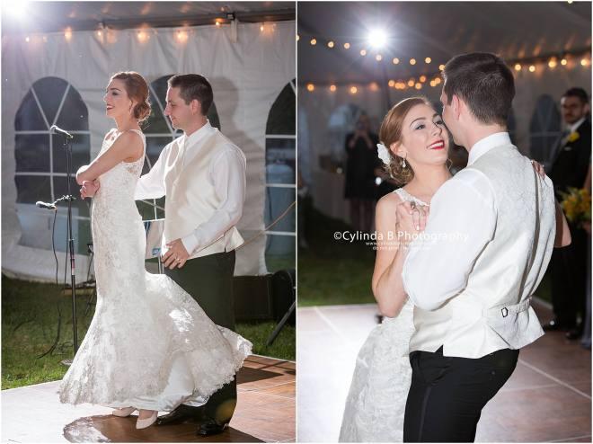 Wellington house wedding, fayetteville, NY, Wedding, cylinda b photography, syracuse wedding-53