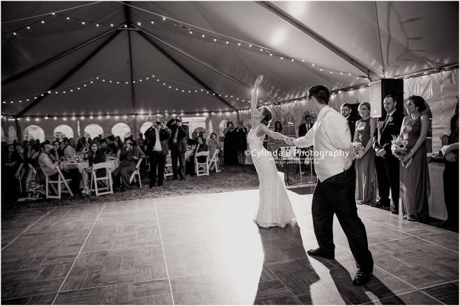 Wellington house wedding, fayetteville, NY, Wedding, cylinda b photography, syracuse wedding-54