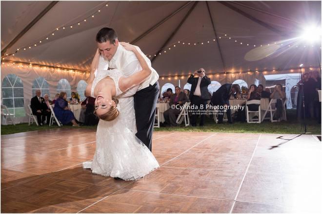 Wellington house wedding, fayetteville, NY, Wedding, cylinda b photography, syracuse wedding-55