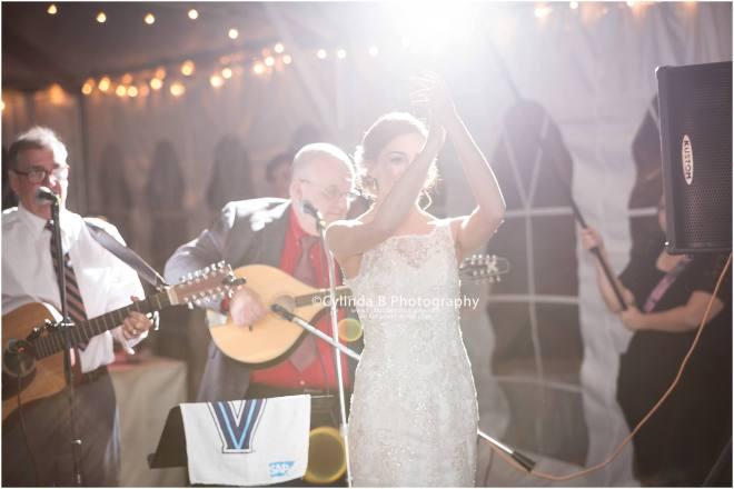 Wellington house wedding, fayetteville, NY, Wedding, cylinda b photography, syracuse wedding-56