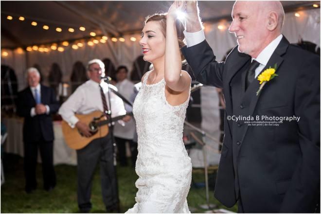 Wellington house wedding, fayetteville, NY, Wedding, cylinda b photography, syracuse wedding-57