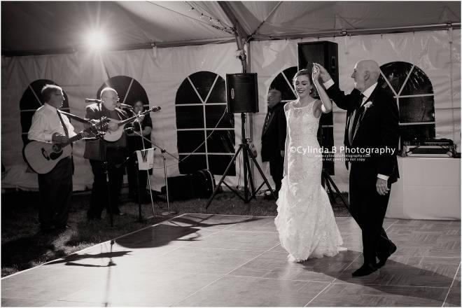 Wellington house wedding, fayetteville, NY, Wedding, cylinda b photography, syracuse wedding-58