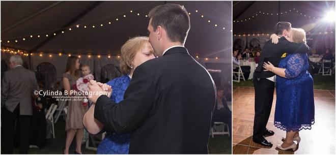 Wellington house wedding, fayetteville, NY, Wedding, cylinda b photography, syracuse wedding-59