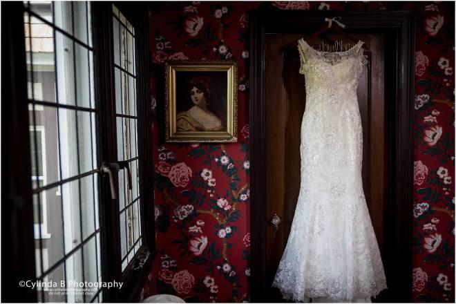 Wellington house wedding, fayetteville, NY, Wedding, cylinda b photography, syracuse wedding-6