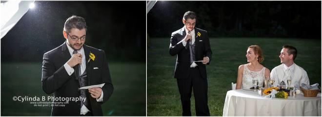 Wellington house wedding, fayetteville, NY, Wedding, cylinda b photography, syracuse wedding-61