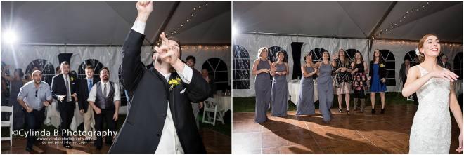 Wellington house wedding, fayetteville, NY, Wedding, cylinda b photography, syracuse wedding-62