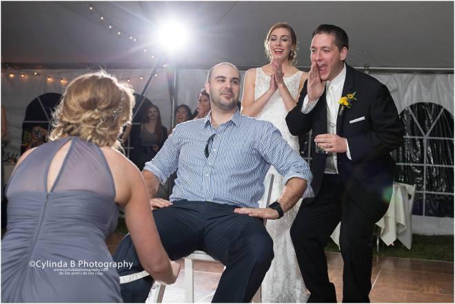 Wellington house wedding, fayetteville, NY, Wedding, cylinda b photography, syracuse wedding-63
