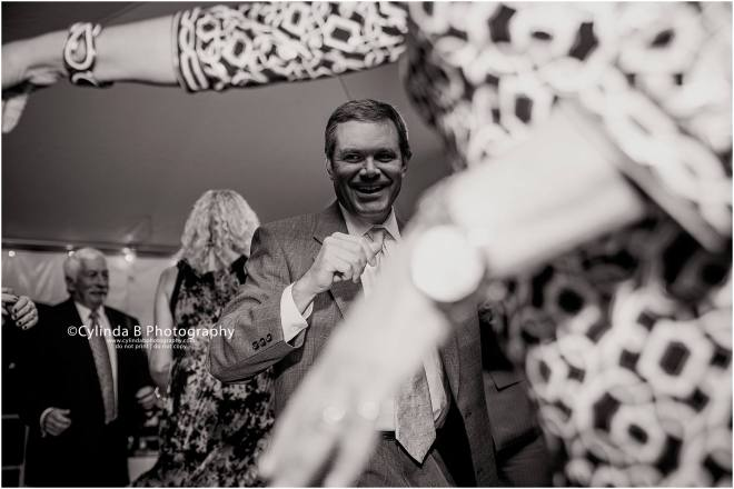 Wellington house wedding, fayetteville, NY, Wedding, cylinda b photography, syracuse wedding-64
