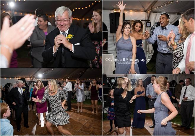 Wellington house wedding, fayetteville, NY, Wedding, cylinda b photography, syracuse wedding-65