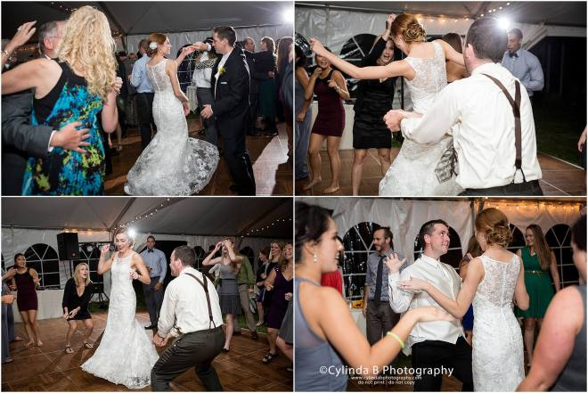 Wellington house wedding, fayetteville, NY, Wedding, cylinda b photography, syracuse wedding-66