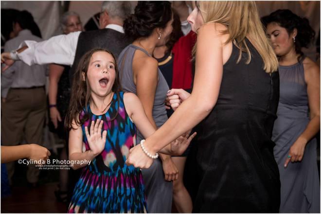 Wellington house wedding, fayetteville, NY, Wedding, cylinda b photography, syracuse wedding-67