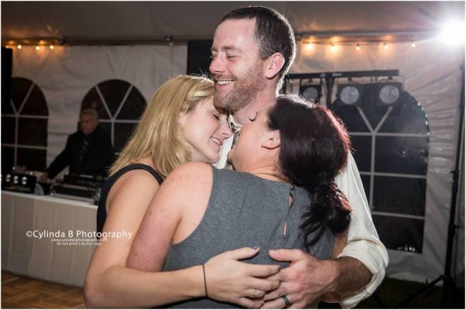 Wellington house wedding, fayetteville, NY, Wedding, cylinda b photography, syracuse wedding-68