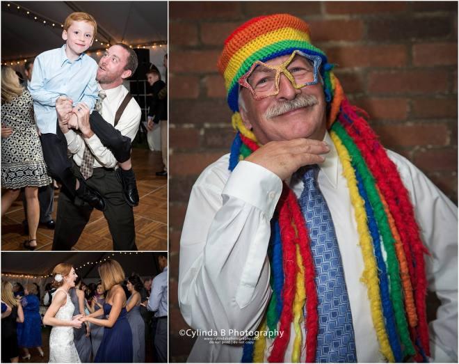 Wellington house wedding, fayetteville, NY, Wedding, cylinda b photography, syracuse wedding-69