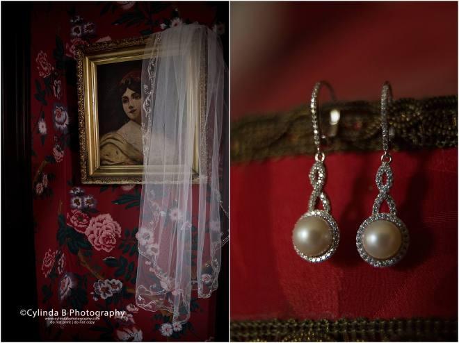 Wellington house wedding, fayetteville, NY, Wedding, cylinda b photography, syracuse wedding-7