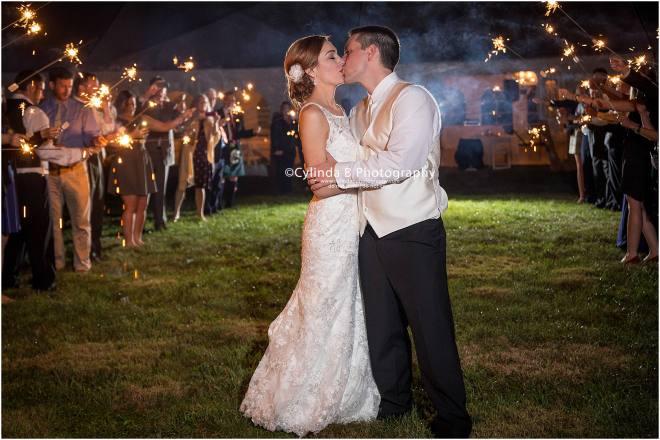 Wellington house wedding, fayetteville, NY, Wedding, cylinda b photography, syracuse wedding-70