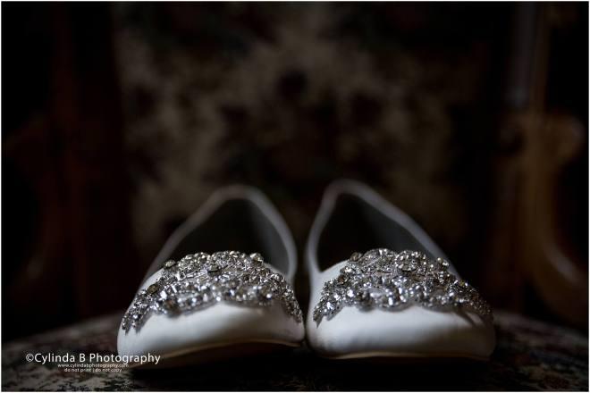 Wellington house wedding, fayetteville, NY, Wedding, cylinda b photography, syracuse wedding-8