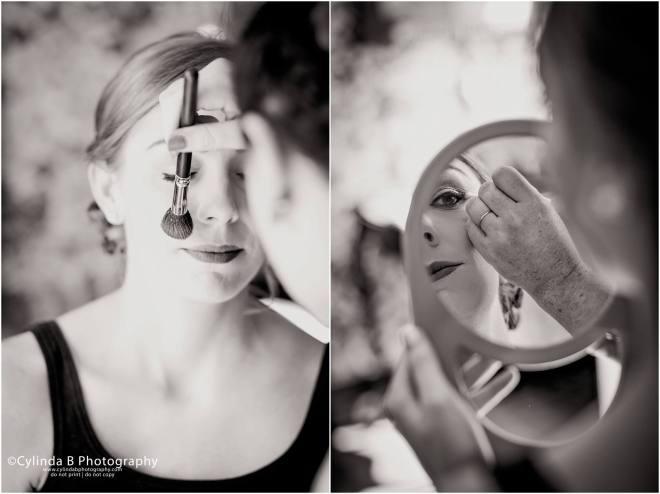 Wellington house wedding, fayetteville, NY, Wedding, cylinda b photography, syracuse wedding-9
