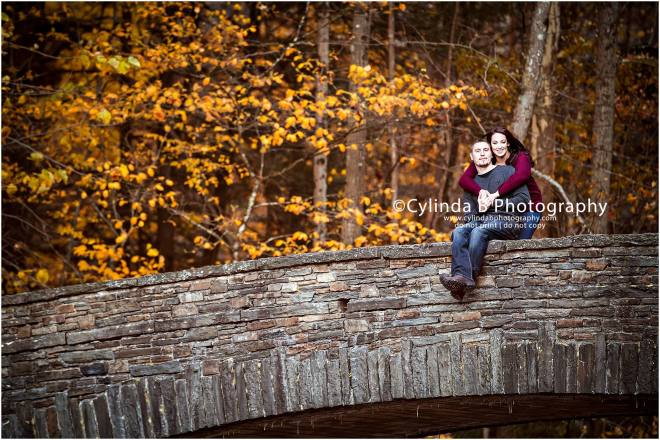 Filmore Glen engagement, Cylinda B Photography, Engagement, Photo, Syracuse photography-1