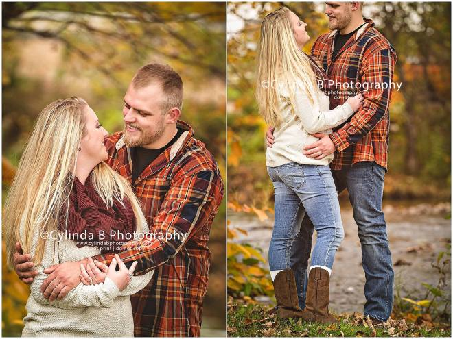 Country Engagement, photo, Syracuse photographer-2