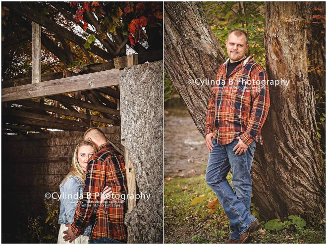 Country Engagement, photo, Syracuse photographer-12