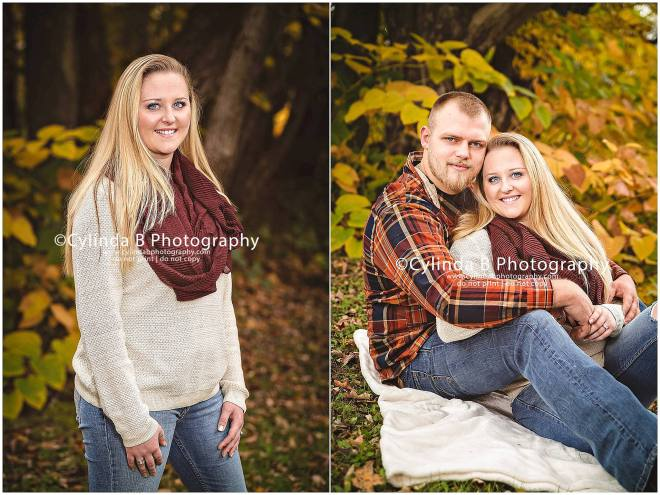 Country Engagement, photo, Syracuse photographer-13