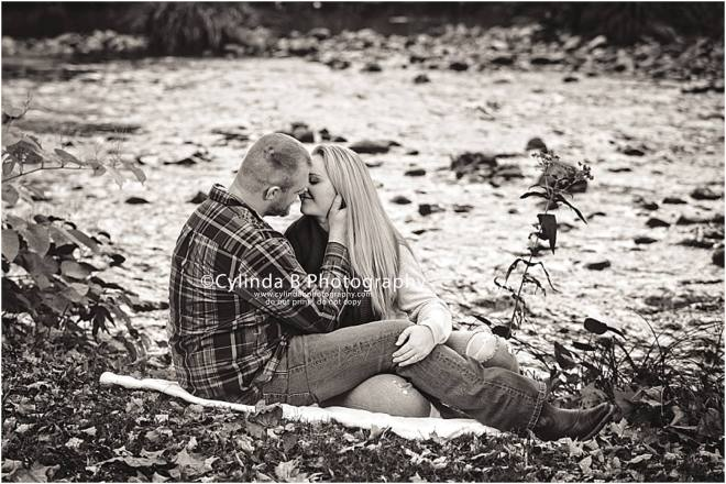 Country Engagement, photo, Syracuse photographer-10