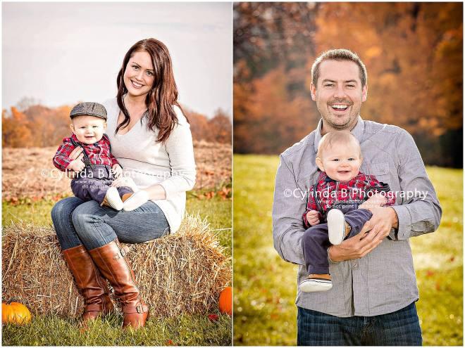 Syracuse Family photography, Gillie Lake photo, cylinda b photography-4