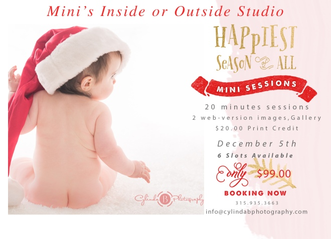 99 mini session2015