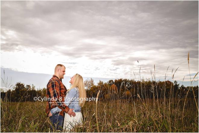 Country Engagement, photo, Syracuse photographer-14