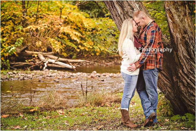 Country Engagement, photo, Syracuse photographer-15