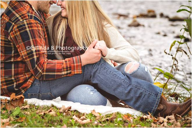 Country Engagement, photo, Syracuse photographer-16