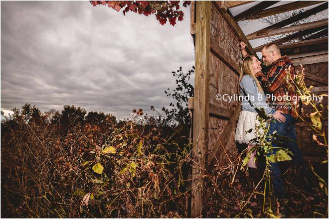 Country Engagement, photo, Syracuse photographer-4