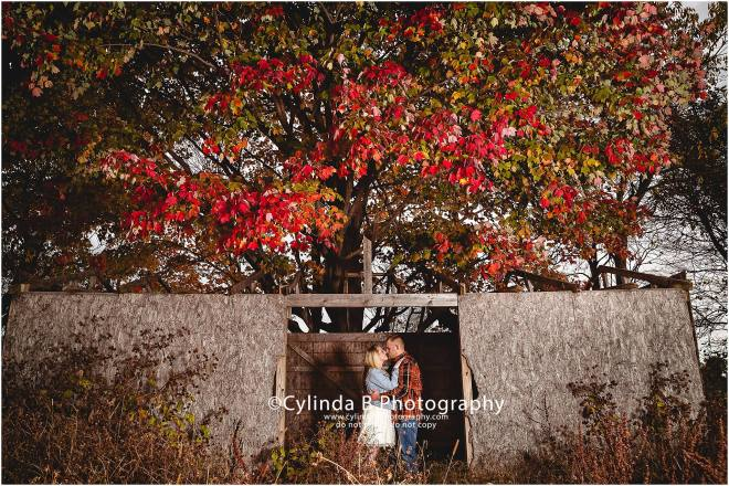 Country Engagement, photo, Syracuse photographer-6