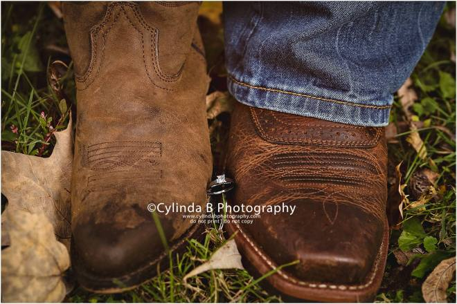 Country Engagement, photo, Syracuse photographer-7