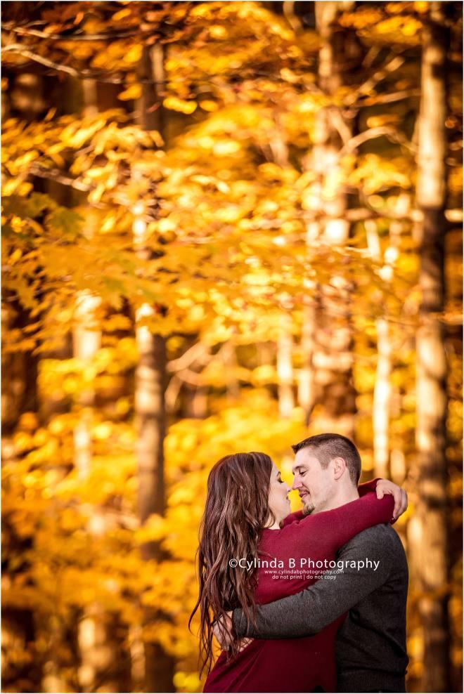 Filmore Glen engagement, Cylinda B Photography, Engagement, Photo, Syracuse photography-10