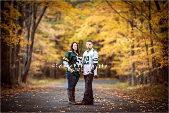 Filmore Glen engagement, Cylinda B Photography, Engagement, Photo, Syracuse photography-16