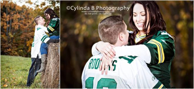 Filmore Glen engagement, Cylinda B Photography, Engagement, Photo, Syracuse photography-17