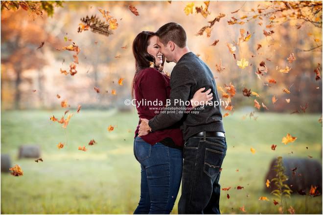 Filmore Glen engagement, Cylinda B Photography, Engagement, Photo, Syracuse photography-18
