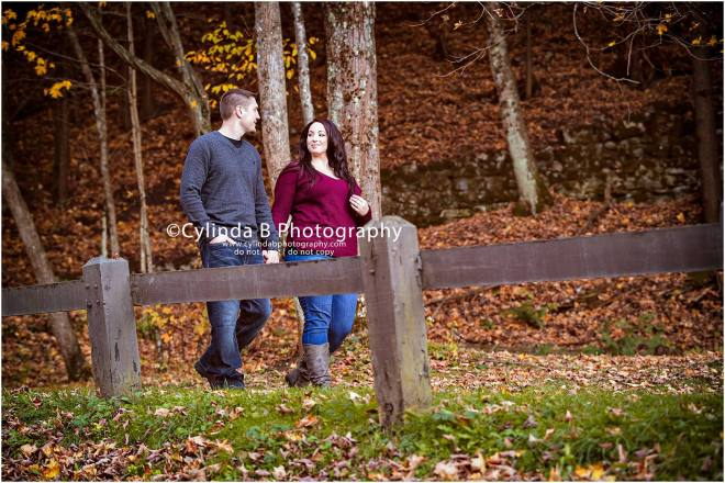 Filmore Glen engagement, Cylinda B Photography, Engagement, Photo, Syracuse photography-2