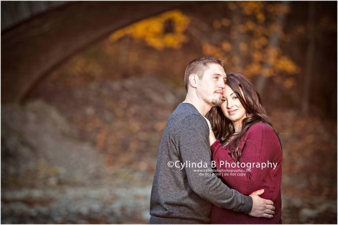 Filmore Glen engagement, Cylinda B Photography, Engagement, Photo, Syracuse photography-3