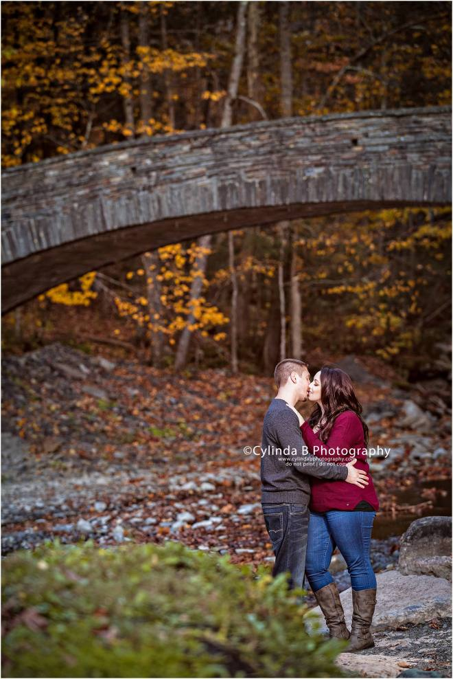 Filmore Glen engagement, Cylinda B Photography, Engagement, Photo, Syracuse photography-5