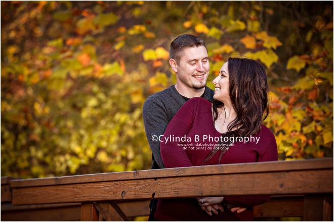 Filmore Glen engagement, Cylinda B Photography, Engagement, Photo, Syracuse photography-8