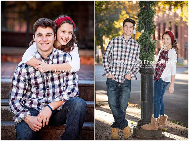Franklin Square, family session, Syracuse Family Photography, Cylinda B Photography, Siblings-12