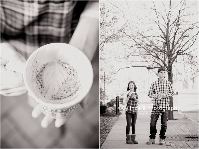 Franklin Square, family session, Syracuse Family Photography, Cylinda B Photography, Siblings-3